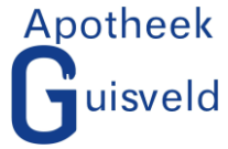 Apotheek Guisveld